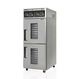 Dough Chiller / Freezer